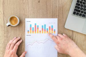 Analíticas de apps de aprendizaje